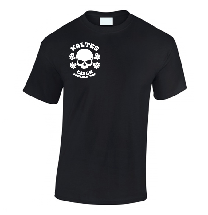 471a31ac T-Shirt - Bigboy Classic - black- backprint - Bigboyshit